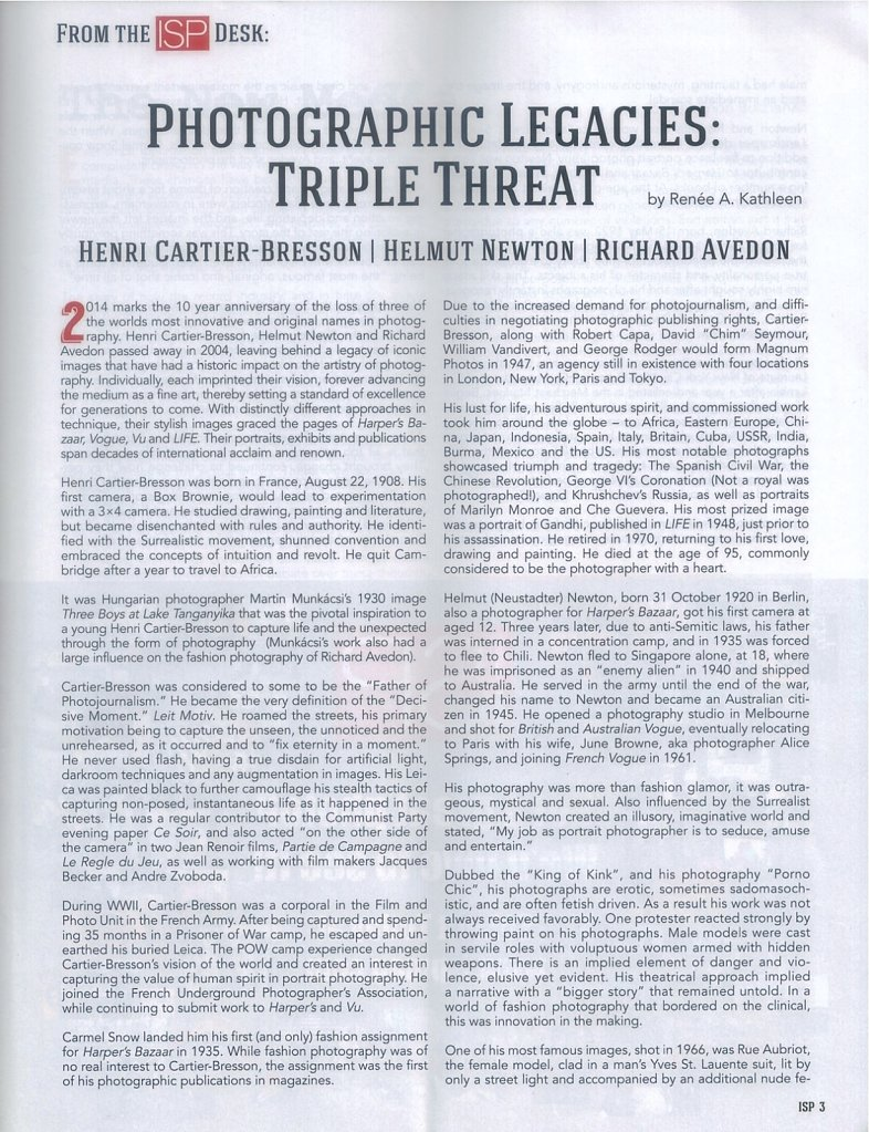 ISP-Triple-Threat-1-raw.jpg