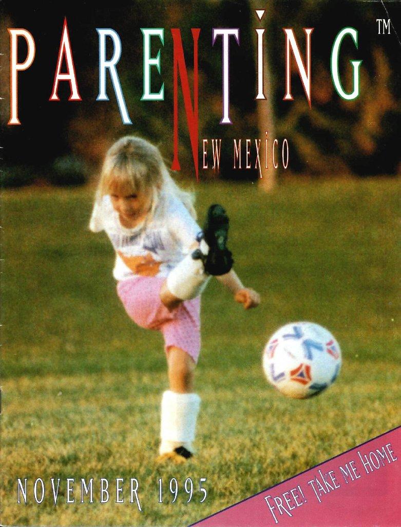 ParentingNovember.jpg