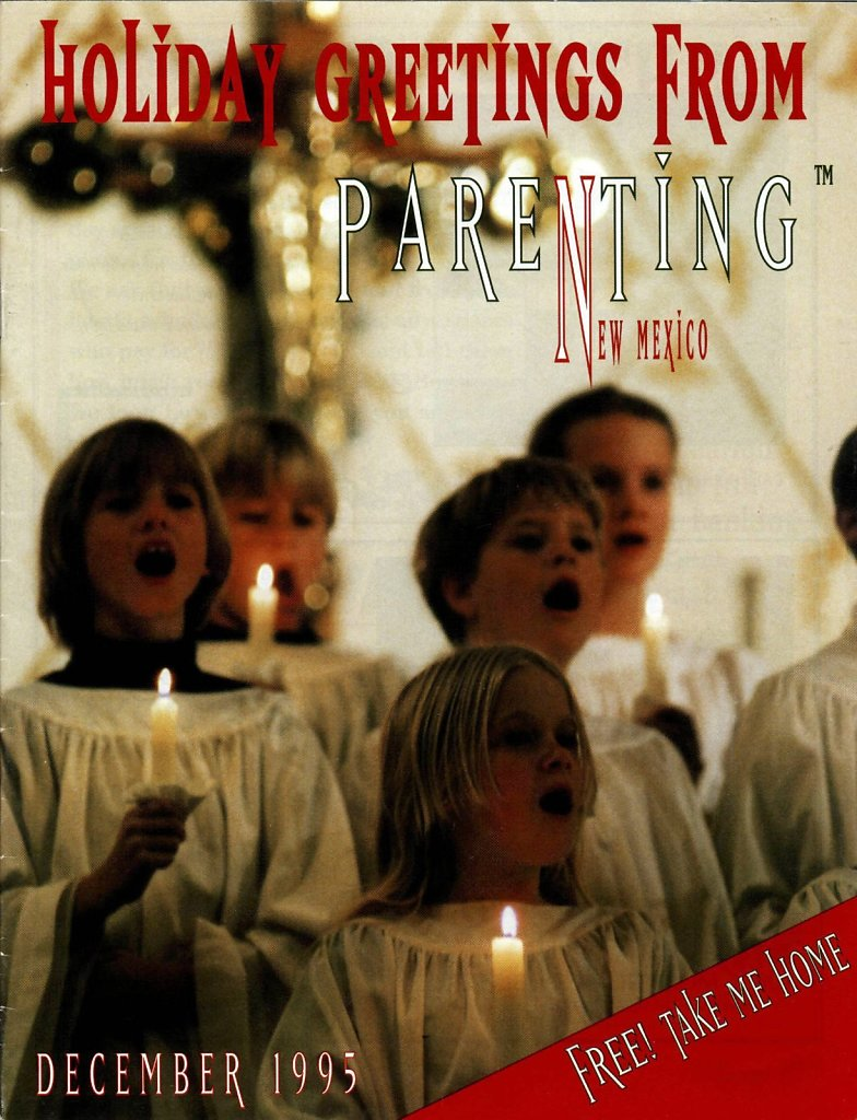 Parenting-December-copy.jpg