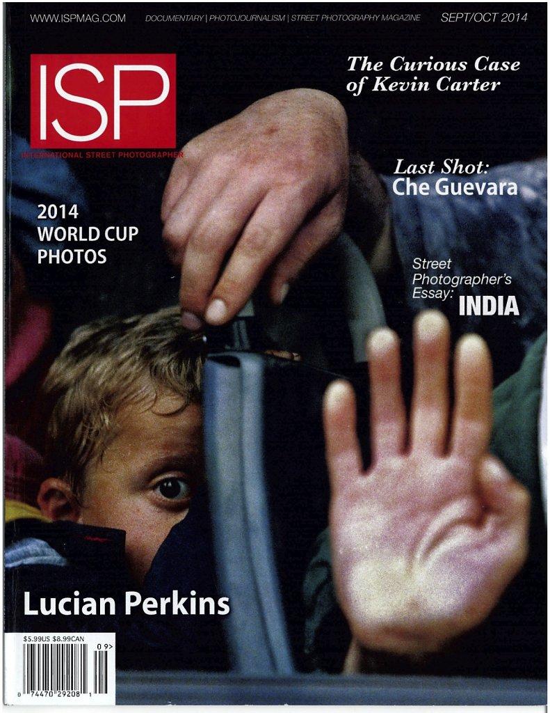 ISP-Cover-Flo-Fox-SeptOct-2014.jpg