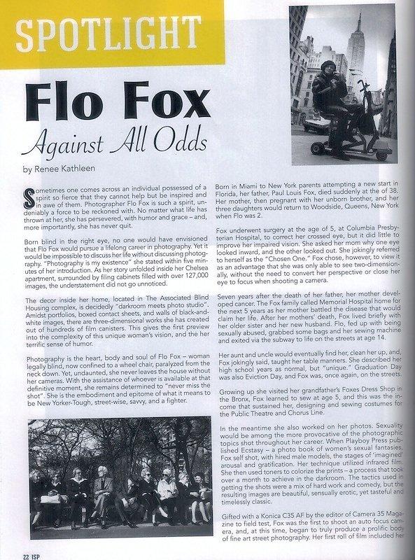 ISP-Flo-Fox.jpg