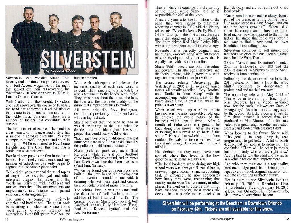 FA-Silverstein.jpg