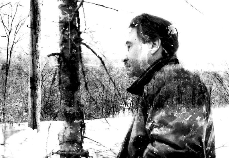 Richard's Winter