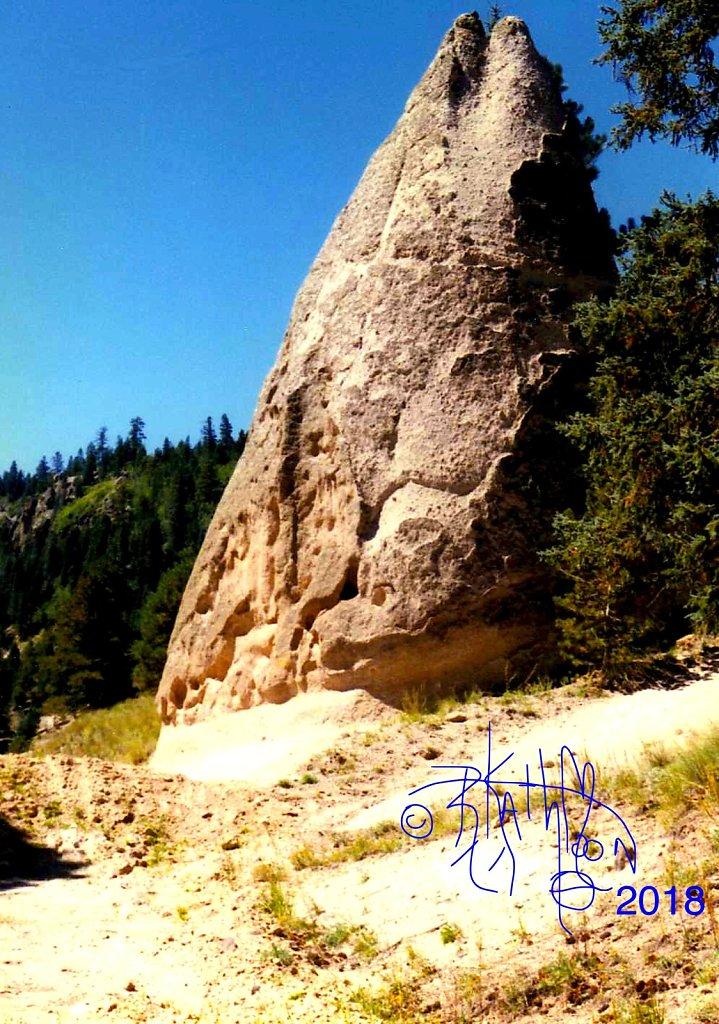 Tent-Rocks-1.jpg